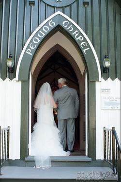 Pequot wedding 2