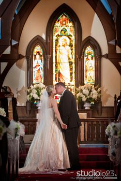 Pequot wedding 3
