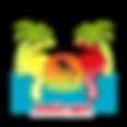 Thermas 2019 v2 png.png