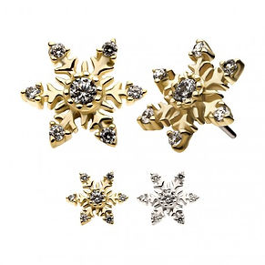 14kt-gold-threadless-with-6pcs-3-prong-s