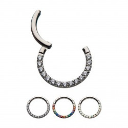 titanium-with-front-full-clear-eternity-