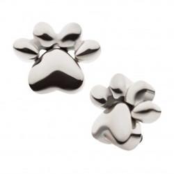 titanium-internally-threaded-with-paw-to