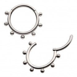 titanium-with-7-outer-decorative-beads-f