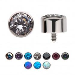 16g-titanium-internally-threaded-with-be