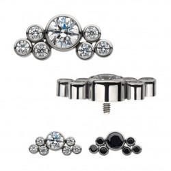 titanium-internally-threaded-with-1pc-35