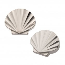 titanium-internally-threaded-shell-top