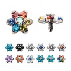 titanium-internally-threaded-with-prong-