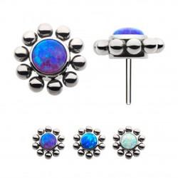 titanium-threadless-with-11pcs-beads-1pc