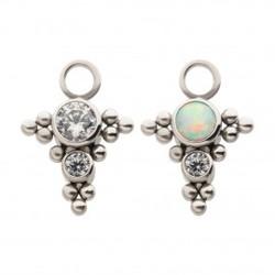 titanium-with-bezel-set-czsynthetic-opal