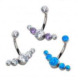 titanium-internally-threaded-with-5pcs-b
