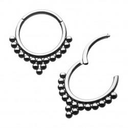 titanium-1-tri-bead-cluster-and-13-beads