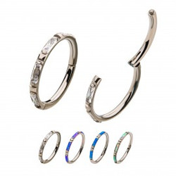 titanium-with-baguette-czsynthetic-opal-