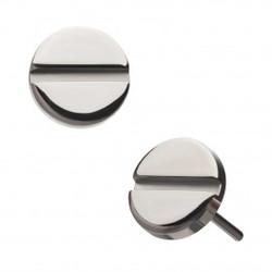 titanium-threadless-screw-top
