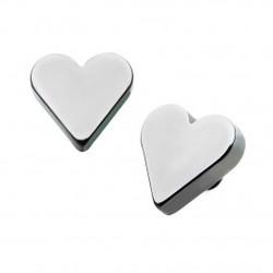 titanium-internally-threaded-heart-top