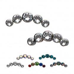 titanium-5-swarovski-crystal-threaded-to