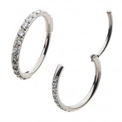 20g-titanium-pin-with-side-facing-prong-