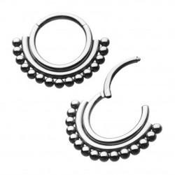 titanium-15-beaded-classic-front-facing-