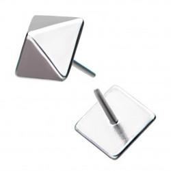 titanium-threadless-pyramid-top