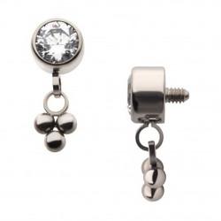 titanium-internally-threaded-bezel-set-c