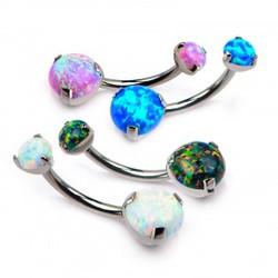 titanium-prong-set-double-synthetic-opal