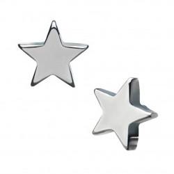 titanium-internally-threaded-star-top