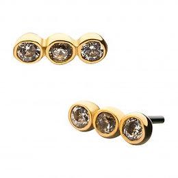14kt-yellow-gold-threadless-with-3-bezel