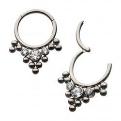 titanium-3-clear-cz-gem-with-11-beads-hi