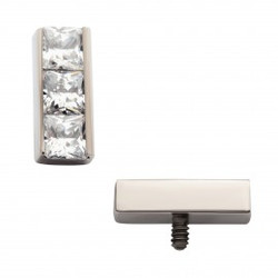titanium-internally-threaded-with-channe