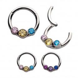 titanium-with-bezel-set-multicolor-cz-3-
