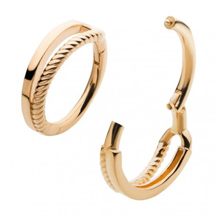 14kt-yellow-gold-with-double-bar-half-tw