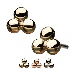 14kt-gold-threadless-small-tri-ball-top.
