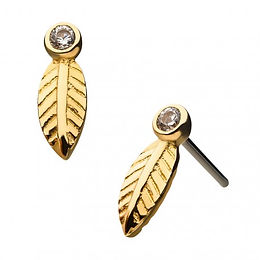 14kt-yellow-gold-threadless-with-leaf-cl