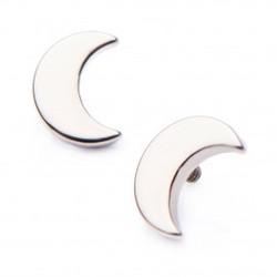 titanium-moon-threaded-ends