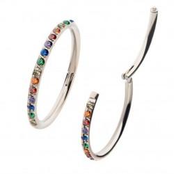 titanium-with-1mm-cnc-set-rainbow-eterni