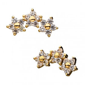14kt-yellow-gold-threadless-with-cluster