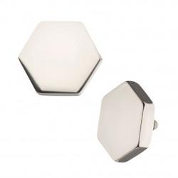 titanium-internally-threaded-with-hexago