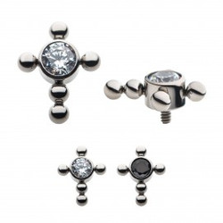 titanium-internally-threaded-with-clear-