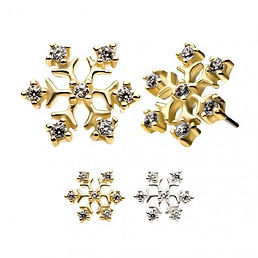 14kt-gold-threadless-with-7pcs-4-prong-s