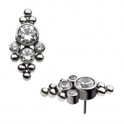 titanium-threadless-with-8pcs-beads-4pcs