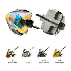 titanium-threadless-pyramid-gem-top