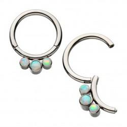 titanium-petite-3-synthetic-white-opal-s