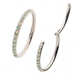 titanium-with-1mm-cnc-set-white-opal-ete