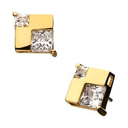 14kt-yellow-gold-threadless-with-cube-cl
