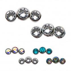 titanium-3-gem-threaded-tops