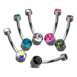 titanium-internally-threaded-with-flat-b