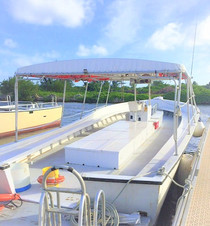 Stingray City Vessel #08.jpg