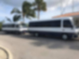 Buses to Stingrayt City