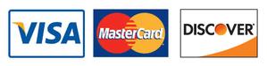 Visa & Master.png