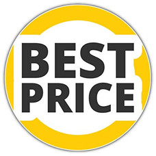 BEST PRICE 3.jpg