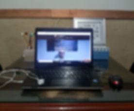 Foto_Consultório_Virtual_Seguro.jpg